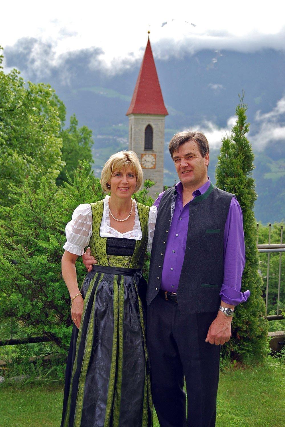 Dejtingsajt bosnien