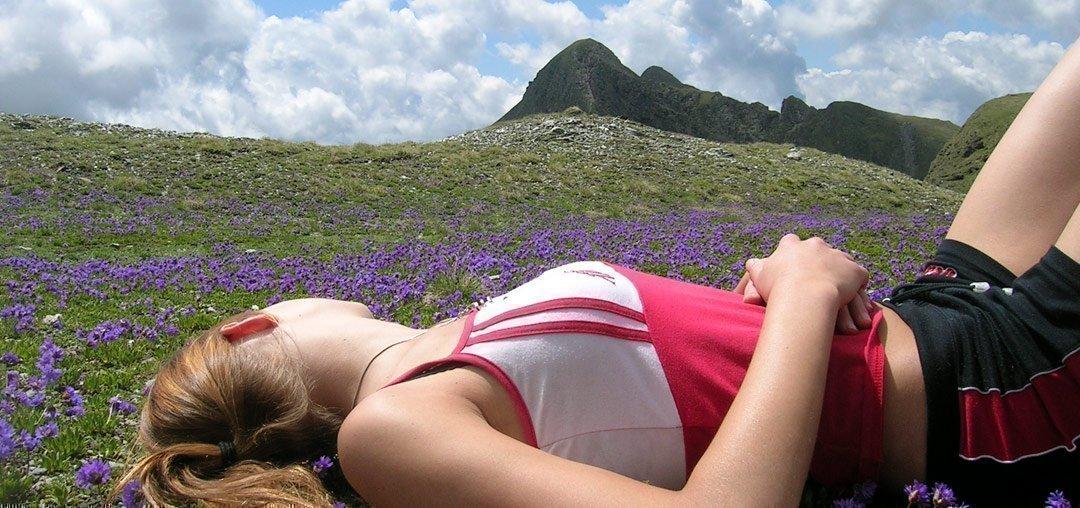 Vacanze escursionistiche in alto adige for Mezza pensione bressanone